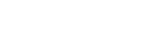 CPLC Logo Prestamos Horizontal Reverse